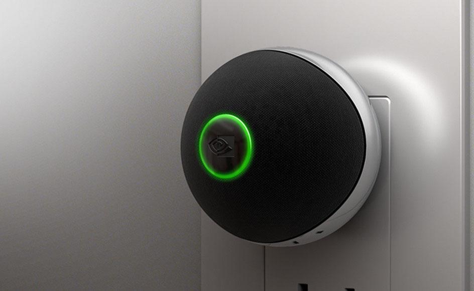 NVIDIA-SPOT-Close-Up.jpg