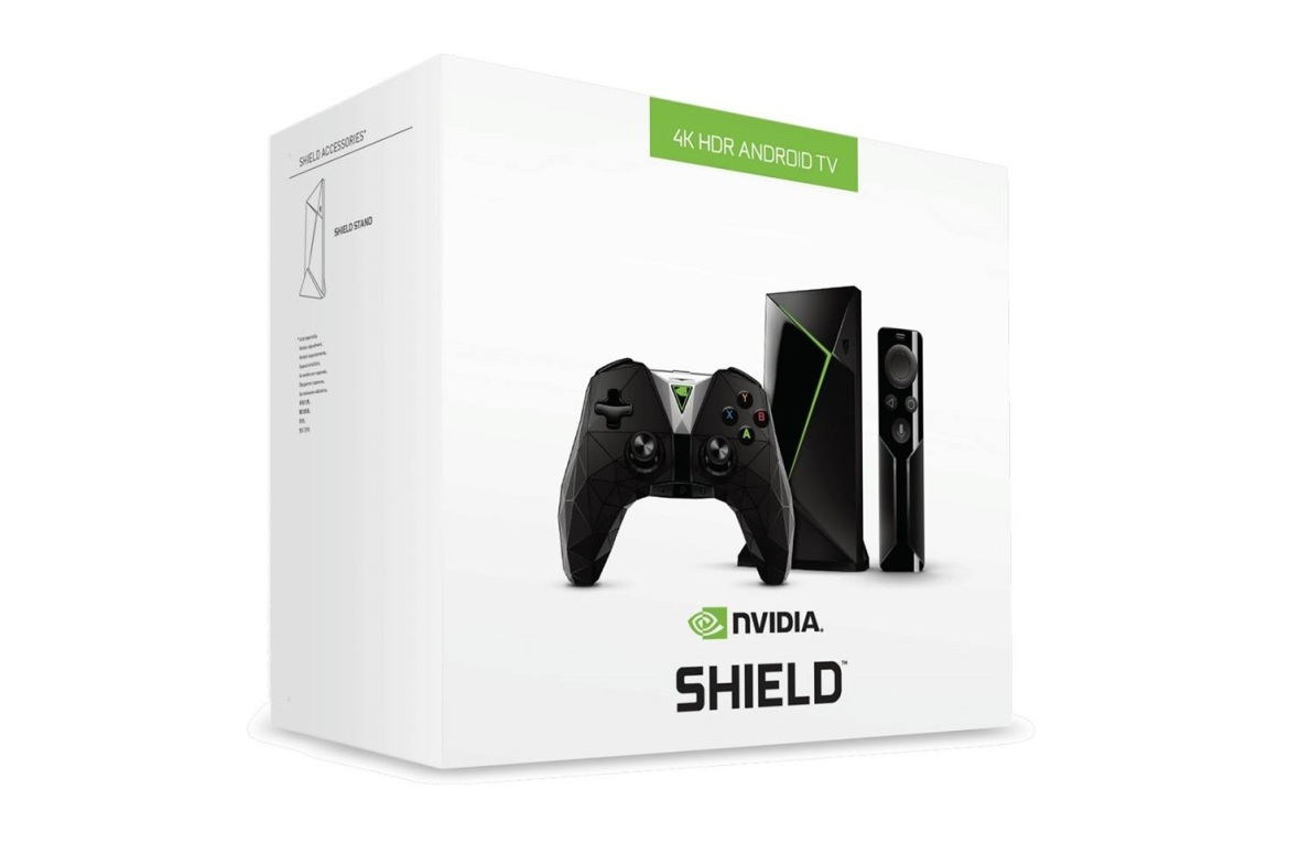 nvidia_shield_tv_android_brasil.jpg