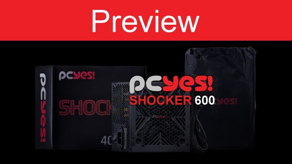 preview-pcyes-shocker-600-pt-br-analise-compensa