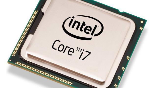 processadores-core-i7