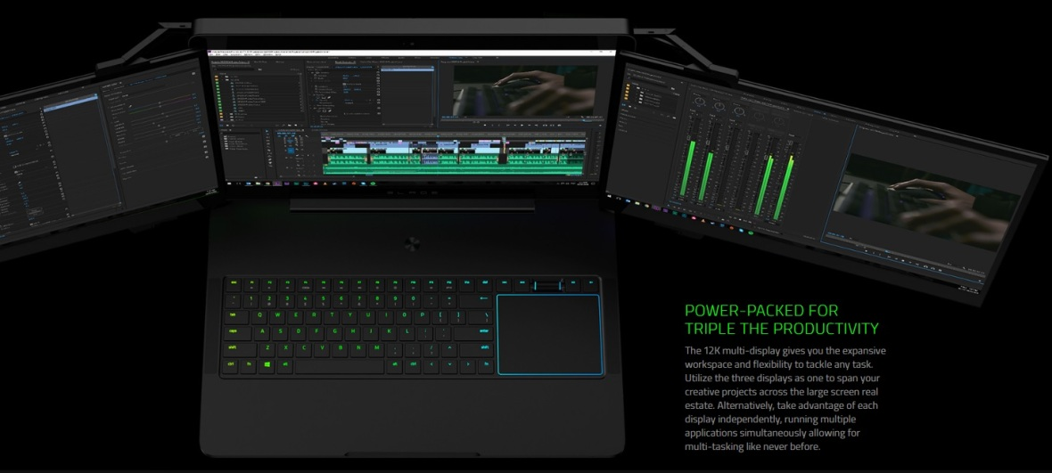 razer-tres-monitores-notebook.jpg