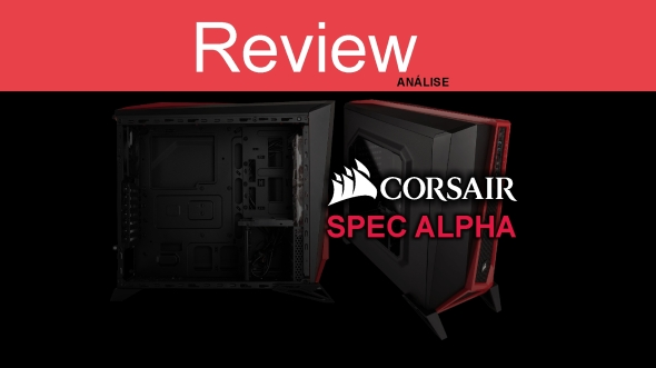 review-corsair-spec-alpha