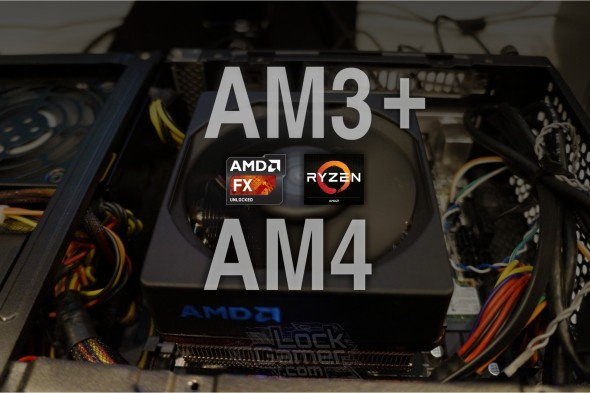 ryzen-cooler-compativel-fx-am3-am4-fm2