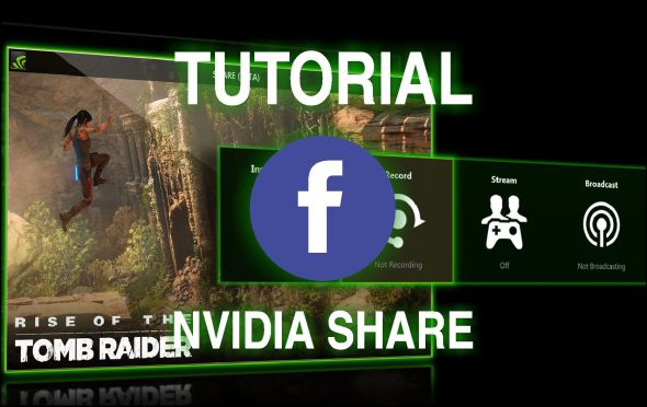 tutoria-nvidia-share-facebook-configurar-passo-a-passo-video