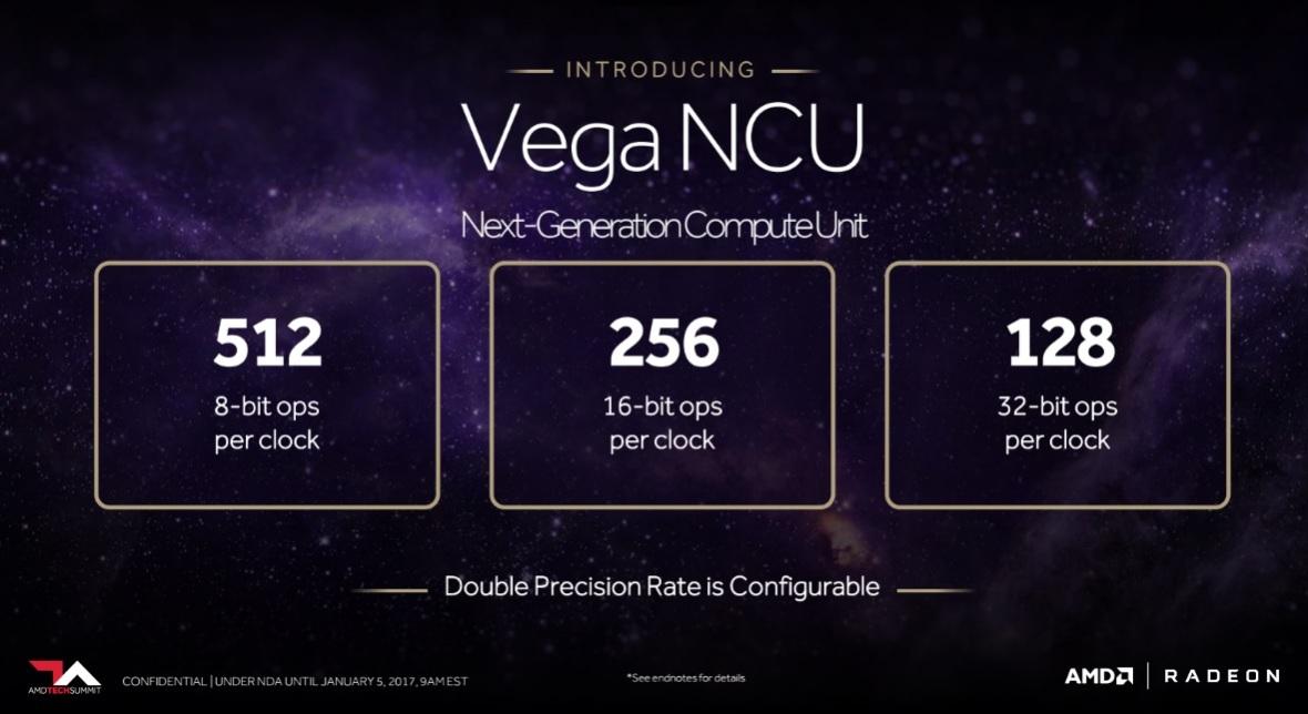 Vega_especificacoes.jpg