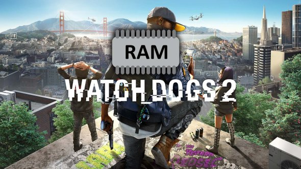 watch-dogs-2-update-desempenho-melhora-ram