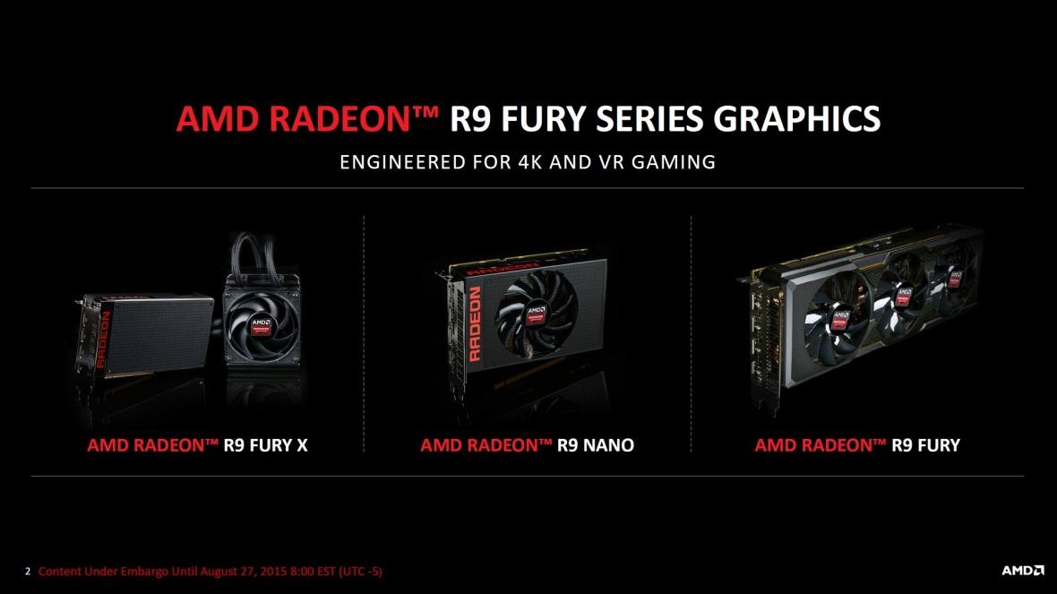 AMD-Radeon-R9-Nano_Fury-Series.jpg
