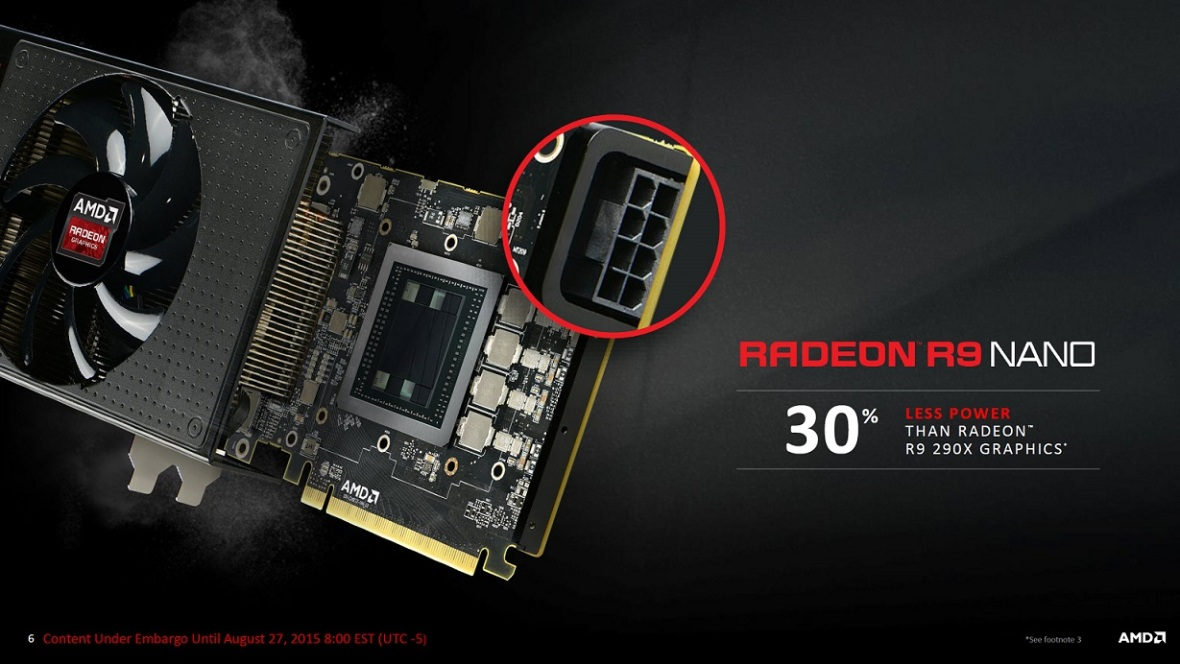 AMD-Radeon-R9-Nano_Power.jpg
