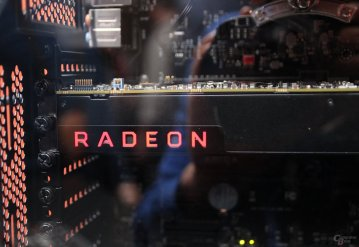 amd-radeon-vega-graphics-card-3