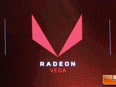 amd-rtg-vega-logo