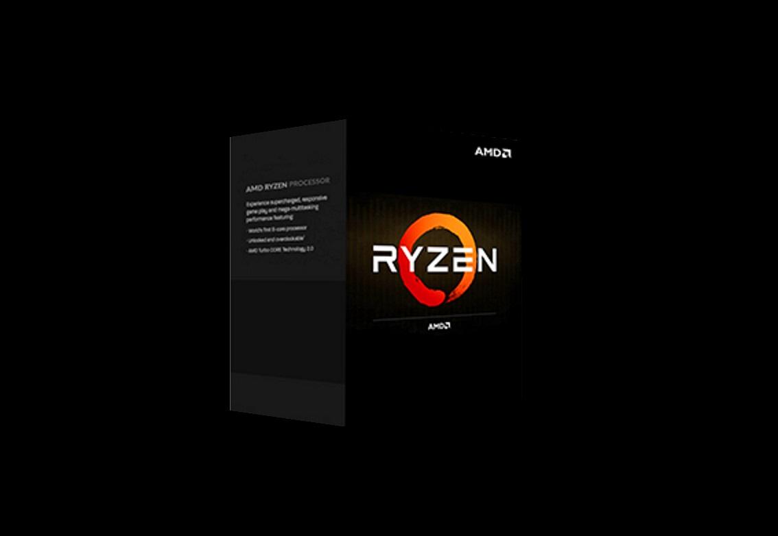 AMD-Ryzen-Box-Art.jpg