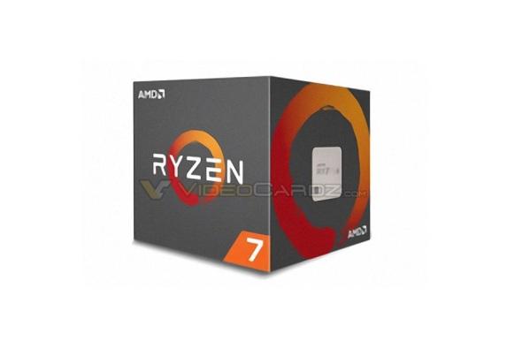 amd-ryzen-cpu-packaging
