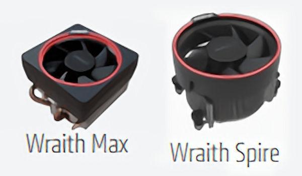amd-wraith-ryzen-coolers