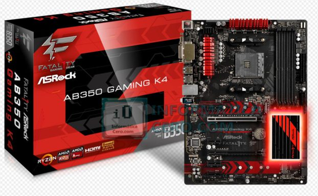 asrock-ab350-gaming-k4-1-1000x620