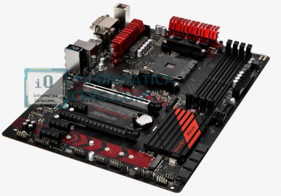 asrock-ab350-gaming-k4-1000x700