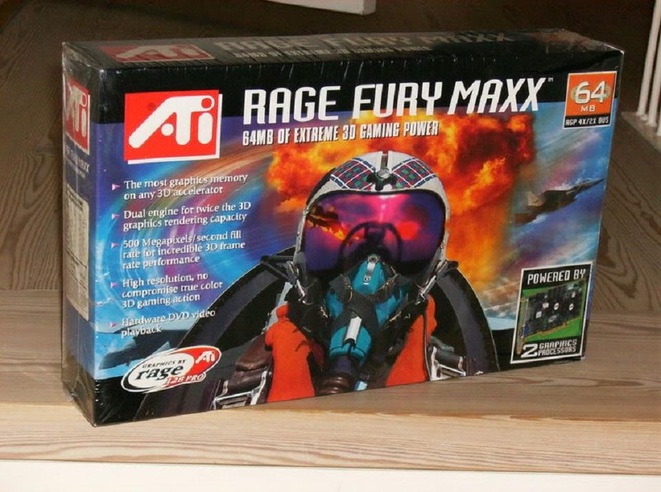 ATI-Rage_Fury.jpg