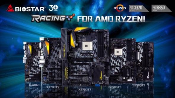 biostar-am4-ryzen-motherboards-2-1000x563