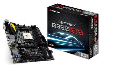 biostar-am4-ryzen-motherboards-4-1000x641