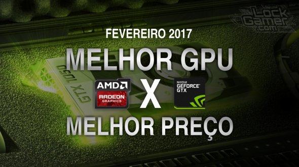 custo_frame_melhor_placa_de_video_melhor_preco_brasil_pt-br_comparativo-fevereiro-2017