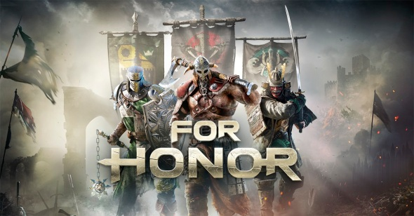 for-honor-keyart-ogimage