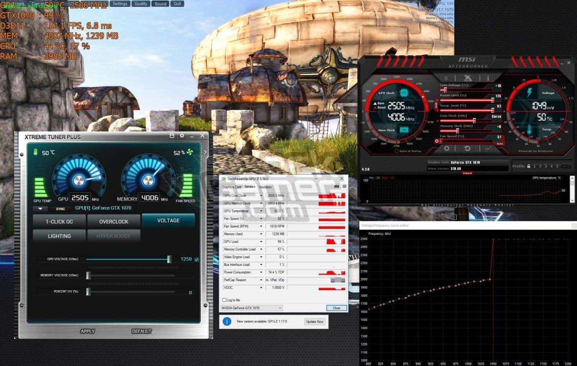 galax_gtx_1070_oc_2-5_ghz_bug_kfa2-gerenciamento-msi-afterburner-galax-monitoramento