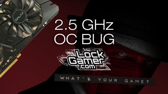 galax_gtx_1070_oc_2-5_ghz_bug_kfa2