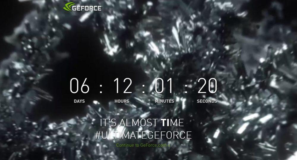 nvidia-geforce-gtx-1080-ti-countdown-anuncio