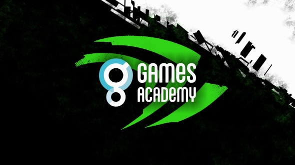 nvidia_games_academy_ga_parceria_brasil