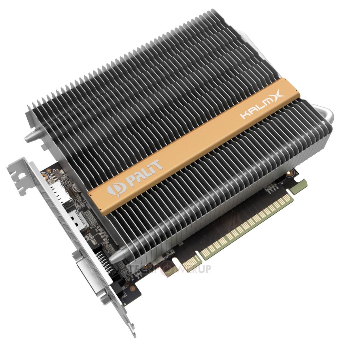 palit-geforce-gtx1050-ti-kalmx-2