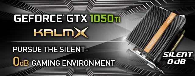 palit-geforce-gtx1050-ti-kalmx-5