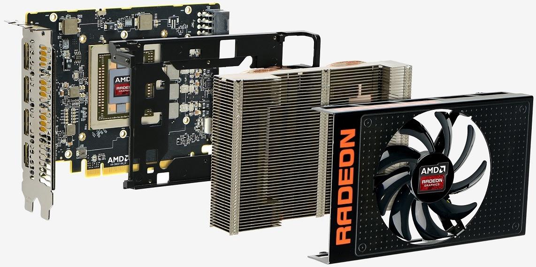 R9 Nano cooler- sistema.jpg