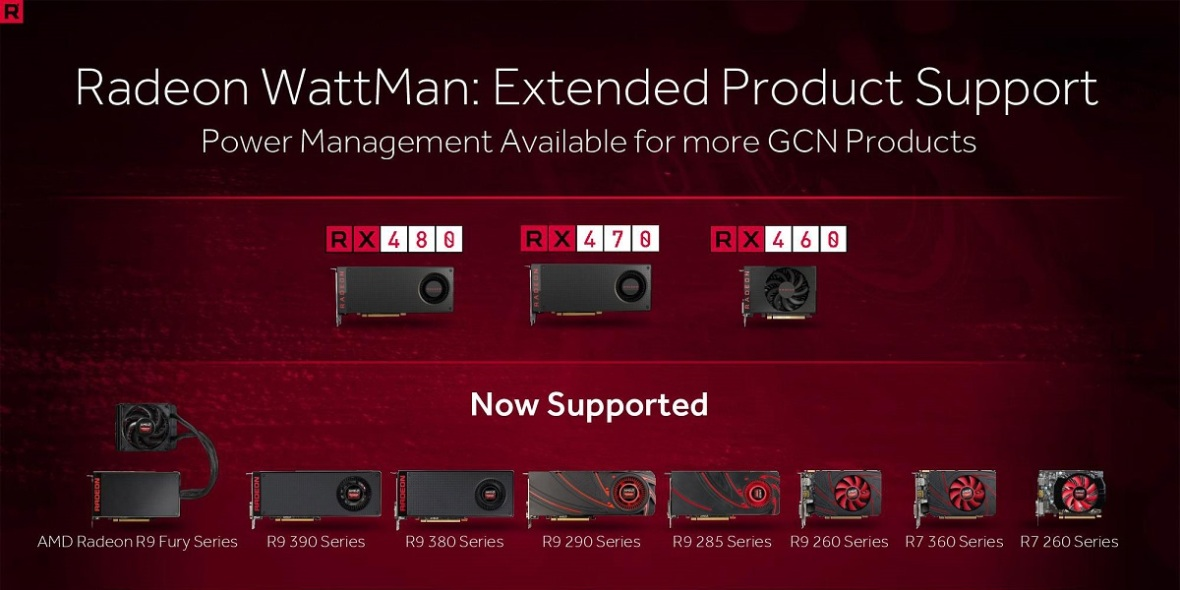 Radeon-Software-Crimson-ReLive-support-lineup.jpg