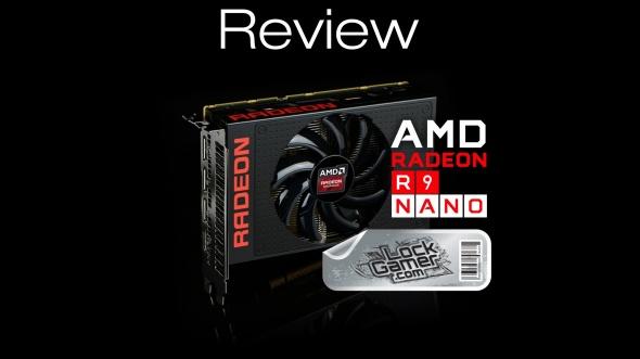 review-radeon-r9-nano-fury-pt-br-new