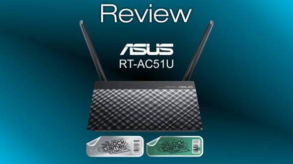review_asus_roteador_ac_51_u_compensa_brasil_pt-br