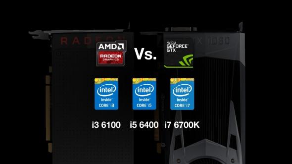 rx-480-vs-gtx-1060-vs-i3-6100-vs-i5-6400-vs-i7-6700k-games-comparativo-overclock