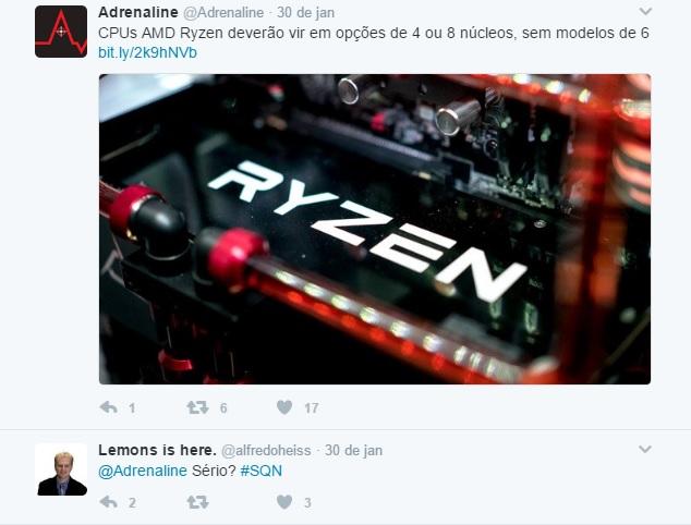 Ryzen-six-core-amd-brasil.jpg