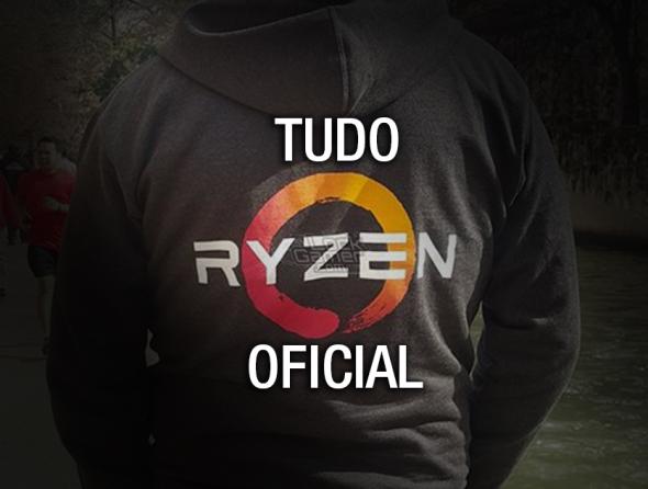 ryzen_oficial_amd_lancamento_preco_brasil_concorrencia_fx