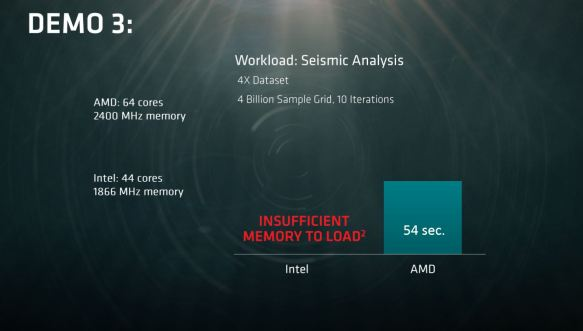 AMD-Naples-Server-CPU-2