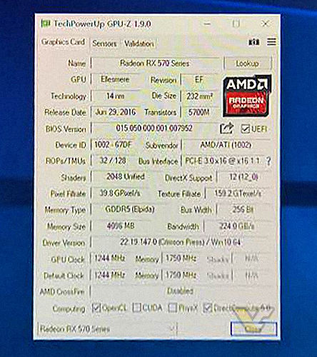 AMD-Radeon-RX-570-GPUZ-Specifications-1.jpg