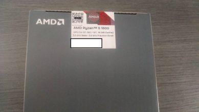 AMD-Ryzen-5-1600-1000x563