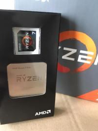 ryzen-r7-1700-unbox-compensa-review-teste-comparativo-5