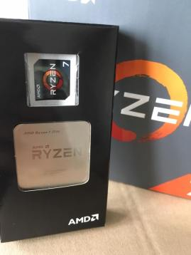 ryzen-r7-1700-unbox-compensa-review-teste-comparativo-5