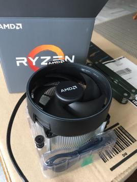 ryzen-r7-1700-unbox-compensa-review-teste-comparativo-6