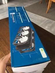 ryzen-r7-1700-unbox-compensa-review-teste-comparativo-9