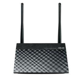 113573-1-Roteador_Wireless_Asus_N300_Preto_RT_N300_113573-5