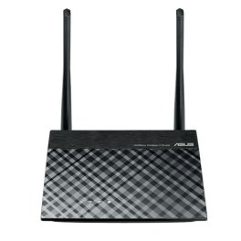 113573-1-Roteador_Wireless_Asus_N300_Preto_RT_N300_113573-5