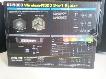 ASUS-RT-N300_caixa-box-recursos1