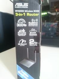 ASUS-RT-N300_caixa-box-recursos2