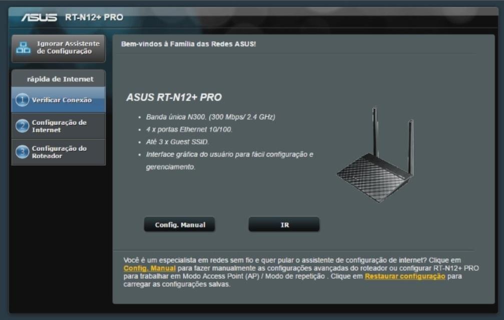 Configuração_rede_router_Asus_RT_N_300