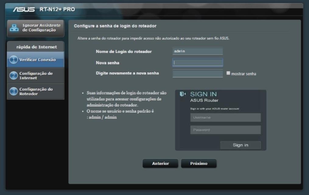 Configuração_rede_router_Asus_RT_N_300_login_config